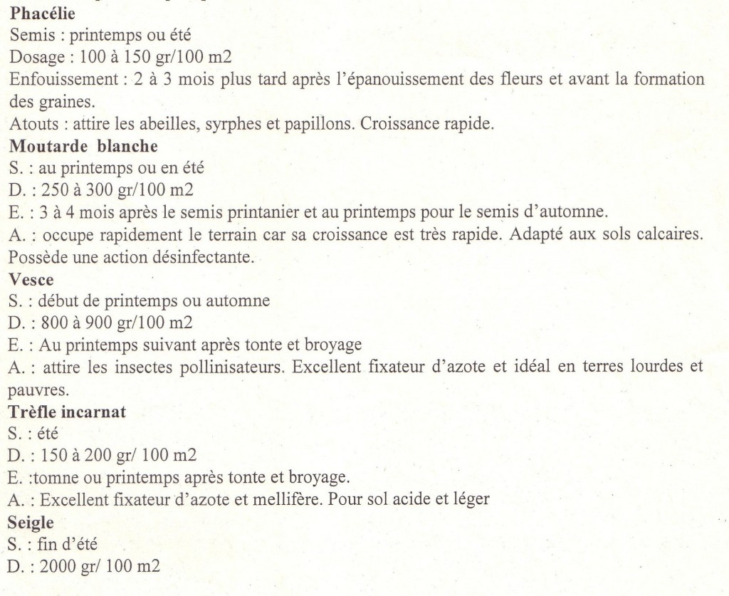 Engrais-verts_Source:CG92